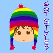 Shel-chan's Profile Picture