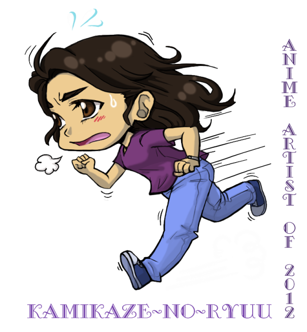 KamiKaze-no-Ryuu's Profile Picture
