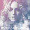 Lindsay Lohan by fairybliss
