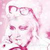 Christina Aguilera by fairybliss