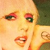 lady gaga deviantart icon by fairybliss