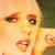 lady gaga deviantart icon by fairybliss