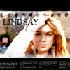 lindsay lohan icon 2 by fairybliss