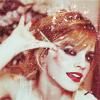 Emma by fairybliss