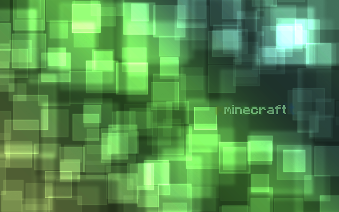 Popular Wallpaper Minecraft Abstract - minecraft_abstract_wallpaper_by_charlesmuller-d4xkyp6  HD_882223.png