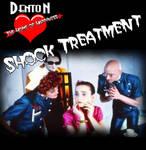 Shock Treatment Tribute