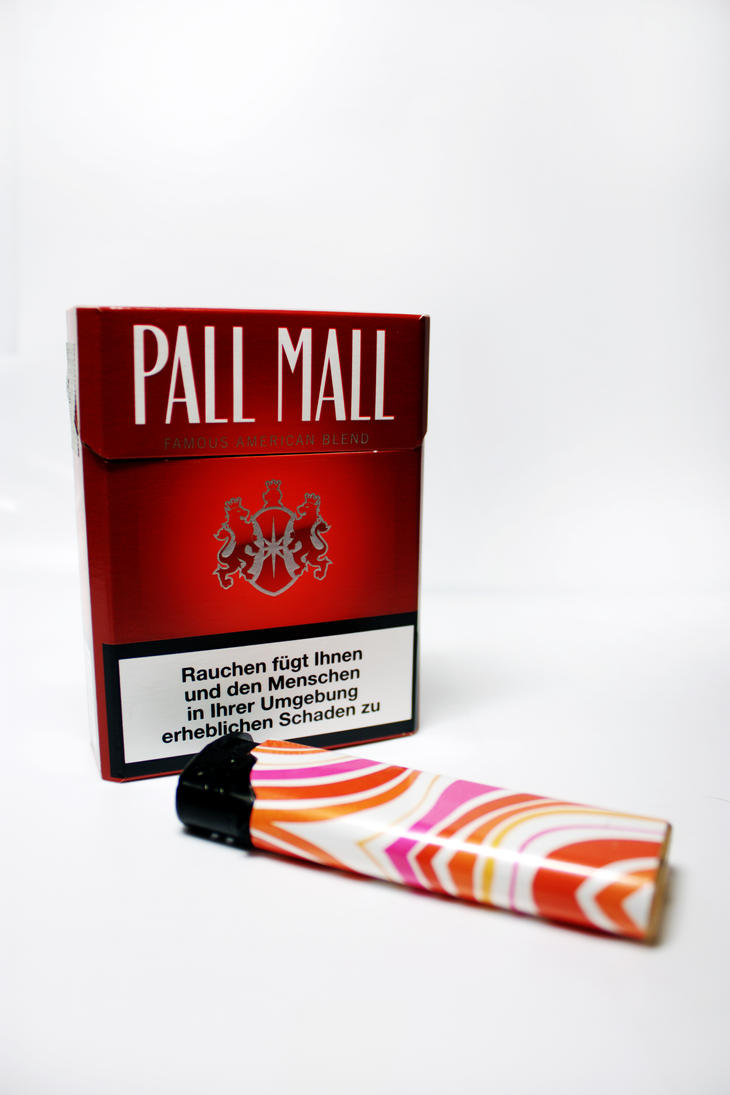 pall mall jewish dating site Complete list of be2 dating site complaints scam, unauthorized charges, rip off, defective product, poor service log in register pall mall cigarettes.