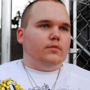 EricWizKidOdom's Profile Picture