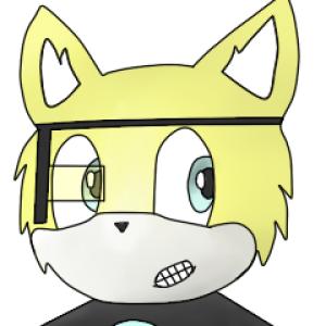 CrazyCatDex's Profile Picture