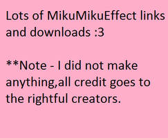 MME EFFECTS DOWNLOAD !!UPDATED MUST SEE!!