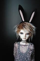 Easter by seijikat