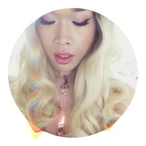 jemallman's Profile Picture