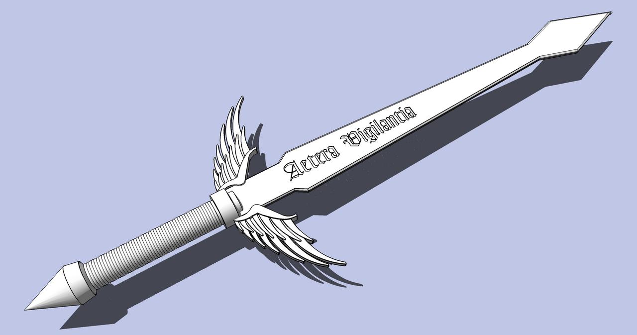 angel_sword_2_by_gunmonkey-d5gr3kt.png