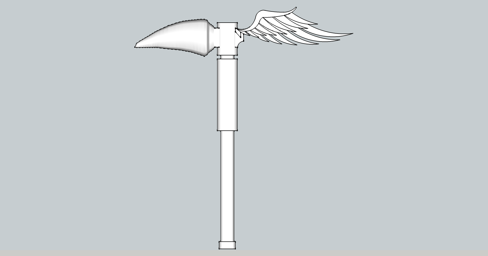 corvus_hammer_5_by_s3dition-d8efcg5.png