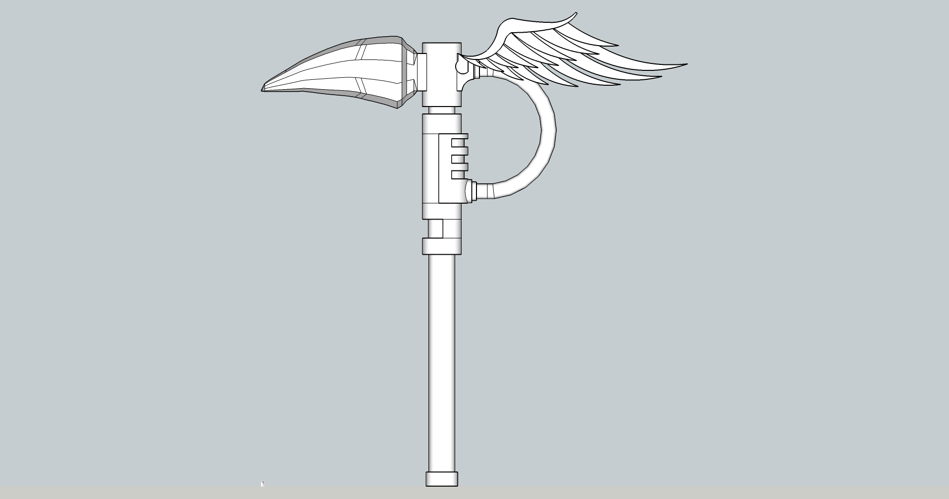 corvus_hammer_6_by_s3dition-d8fa623.png