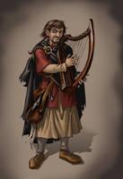 harper by LeValeur