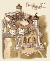 1535 by LeValeur