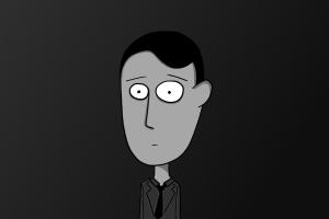 StixLiowski's Profile Picture
