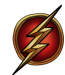 the_flash_symbol_by_ogrundy-darve6z.png