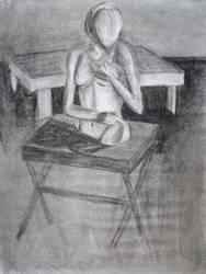 Drawing 110 4