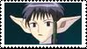 Pai stamp by sora96