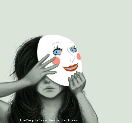 ThePurpleBaka's Profile Picture