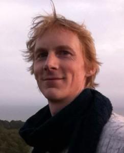 Minnhagen's Profile Picture