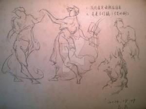 sketch-16-04-09
