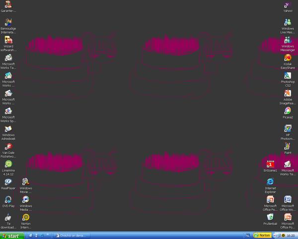 screenshot by Chiiichiii