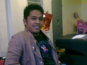 michaelbryan's Profile Picture