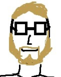 TheVeracLord93's Profile Picture