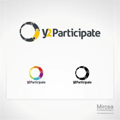 comunity logo by mircha69