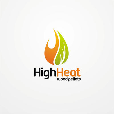 HH logo by mircha69 High Quality Clear & Concise Logo Designs: Taken From DeviantART