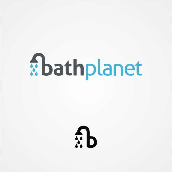 b.p. logo by mircha69