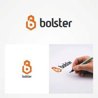 BD logo by mircha69