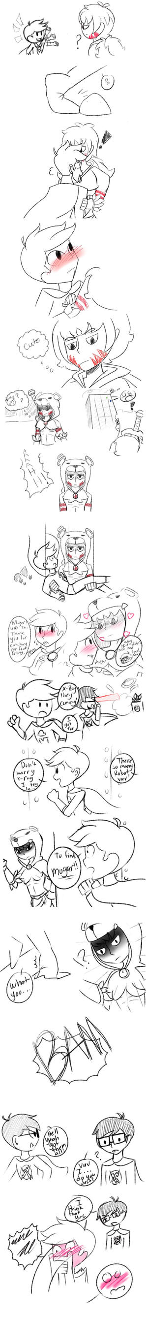 Tumblr ask 1 by Bratcole