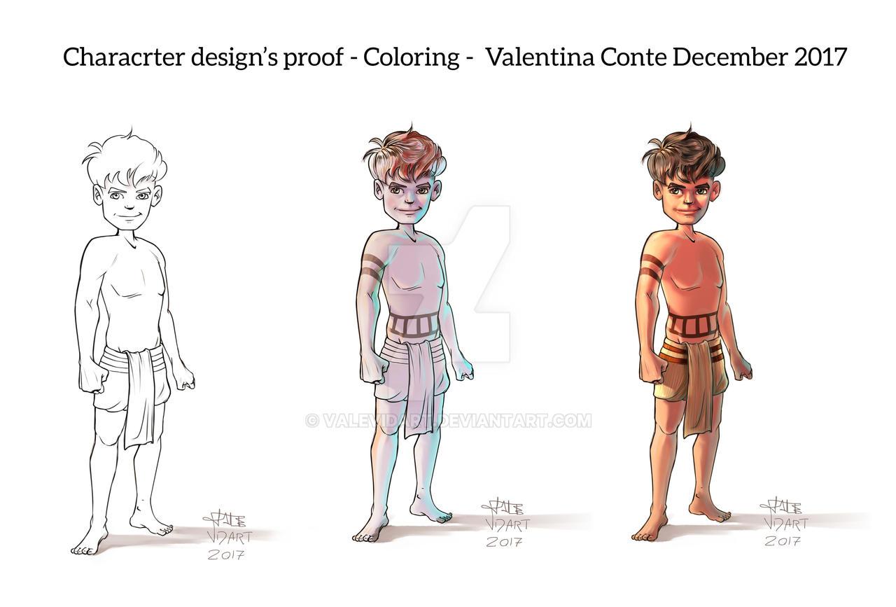 Image Result For Valentina Design Coloring