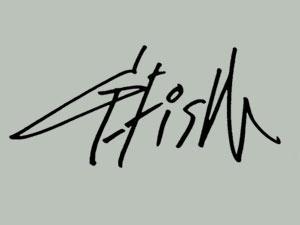 GFisH's Profile Picture