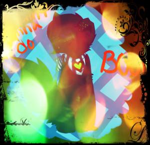 ZombiUnicorns's Profile Picture