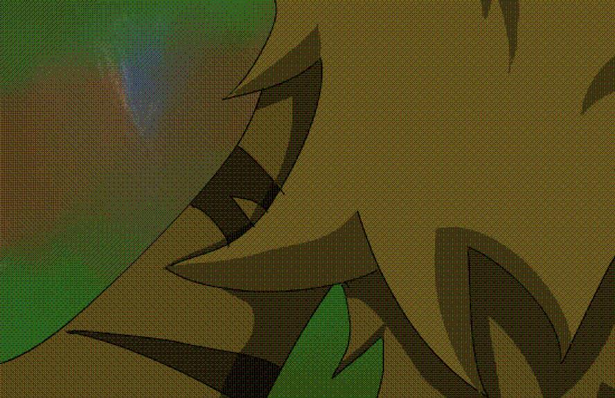 tigerstars death animation 2 by silvernazo on deviantart