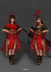 Project2510-yi-sun-sin