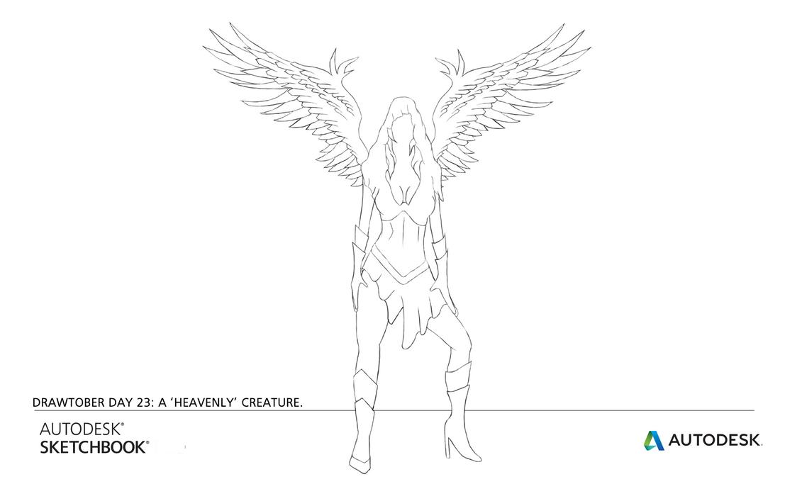 heavenly creatures essay
