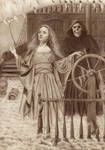 Rime of the Ancient Mariner