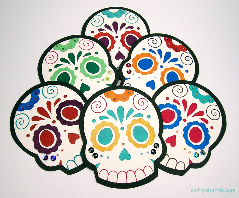 essays on day of the dead