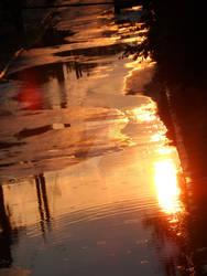 Rain Days 4
