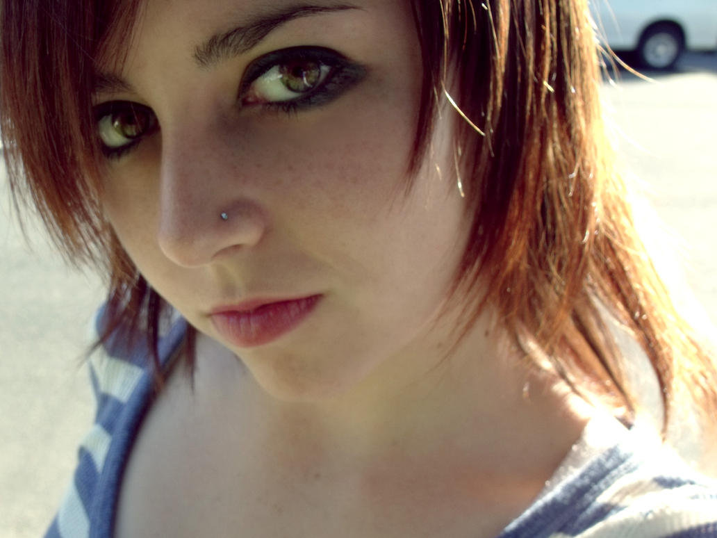 bedroom eyes by embersofrelapse on deviantart