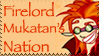 Firelord Mukatan by mon-mothma