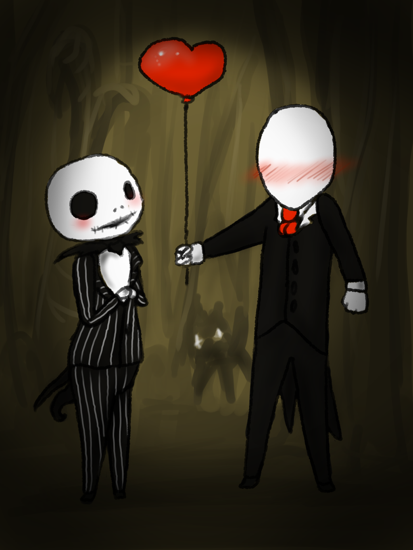 Dark Love Drawings Dark Love Drawings   w...