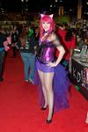 Megacon 2013 - Burlesque Pinkie Pie 10