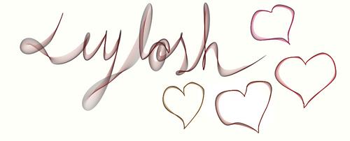 Lhearts2 by leylosh